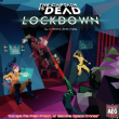The Captain is Dead : Lockdown